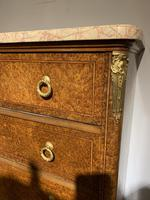 Chest of Drawers (4 of 8)