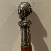 Shakespearian Gentleman's Walking Stick Sword Stick (12 of 25)