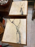 Pair of French Bedside Tables (6 of 7)