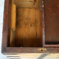 Royal Naval Officers Trunk (10 of 12)