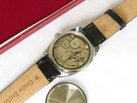 Gents 1960s Garrard Wristwatch (5 of 5)
