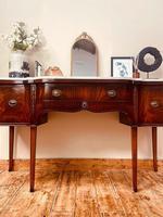 Vintage Georgian / Regency Style Sideboard (2 of 12)