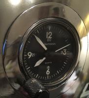 Wakmann Boeing 737 Cockpit Clock (3 of 6)