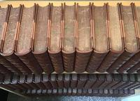The Works of Sir Walter Scott, Complete in 70 Volumes (5 of 10)