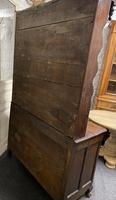 Wonderful 18th Century French Dresser (14 of 25)