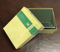 Vintage Rolex Explorer 1016 Rare Full Set (5 of 14)