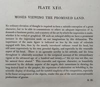 Gallery of 14 Historical Engravings Painted by Benjamin West (24 of 33)