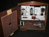 Pye Model MM Rising Sun Transportable Radio c.1931 (8 of 12)