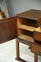 Art Deco Heals Sideboard (6 of 9)