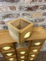 Small Chest of Drawers (4 of 4)