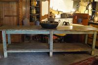 Industrial Drapers Table (9 of 10)