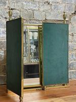 Dressing Table Mirror c.1930 (8 of 9)
