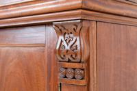 19th Century Anglo-Indian Cabinet (13 of 14)