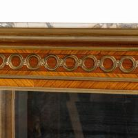 Kingwood Display Cabinet by Haentges Frères (7 of 8)