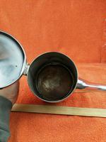 Silver Plate Sheffield Teapot - Gladwin Ltd c.1930 (7 of 10)