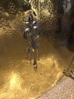 Brass Firescreen (4 of 6)
