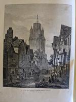 Three Circa 1881 Books of Bristol Past & Present (6 of 6)