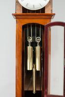 James Macfarlane of Edinburgh Longcase / Grandfather Clock c.1865 (11 of 12)