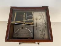 Atmos  Barometer (4 of 5)