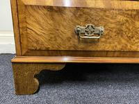 Quality Burr Chest of Drawers (11 of 14)