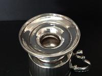 Paul Storr Antique Georgian Silver Pedestal Cup - 1800 (7 of 8)