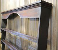 Regency Delft Rack / Hanging Shelves (6 of 6)