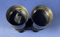 Victorian Binoculars (7 of 11)