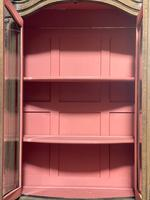 Exceptional Rare Pair of French Bookcases or Cabinets (6 of 37)