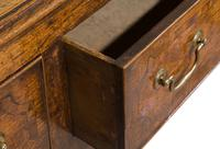 George II Oak Dresser (7 of 7)