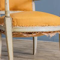Pair of French Chairs (7 of 9)