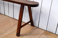 French Farmhouse Bench (4 of 8)