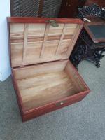 Oriental Camphor Box (6 of 9)