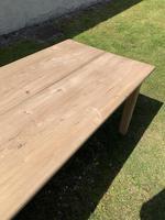 Elm Farmhouse Table 2m (6 of 10)