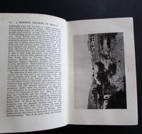 1912  1st Edition  A Modern Pilgrim in Mecca &  A Siege in Sanna by  A J B Wavell (3 of 4)