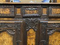Wonderful 18th Century French Dresser (6 of 25)