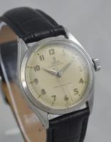 1960 Tudor Oyster Royal (5 of 6)