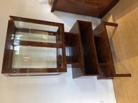 Art Deco Display Cabinet (12 of 15)