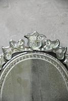 Venetian Style Mirror (3 of 9)