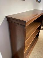 Bookcase Victorian (4 of 12)