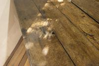 George III Oak Country Refectory Farmhouse Table (12 of 14)