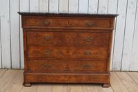 Antique French Commode (11 of 12)