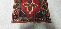 Pretty Antique Carpet Runner (2 of 6)
