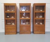 Dudley & Co Haberdashery Cabinet c1930 (9 of 9)