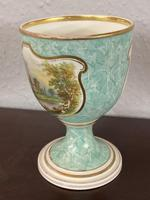 Worcester Chalice (3 of 6)