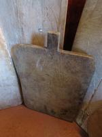 Set of 19th Century Bakers Preparstion Boards (5 of 8)