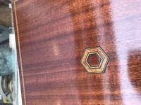 Pair of Inlaid Edwardian Bed Tables (3 of 24)