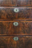 William & Mary Drawers (7 of 11)