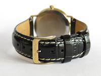 Gents Longines Wrist Watch c.1976 (4 of 5)