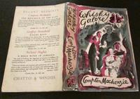 1947  Whisky Galore  by Compton Mackenzie  1st Edition (2 of 6)