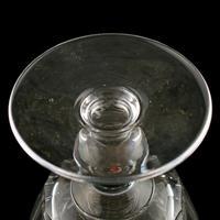 Set of Six Stuart Wine Glasses (7 of 8)